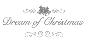 Logotype - Dream of Christmas
