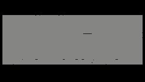 Logotype - FÄRG