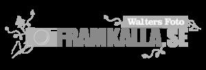 Logotype - Framkalla.se