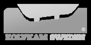 Logotype - Kolvkam Sweden
