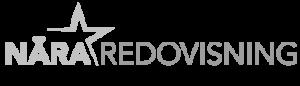 Logotype - Nära redovisning