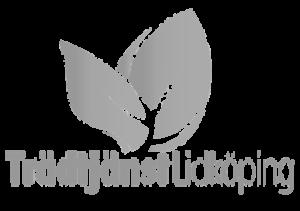 Logotype - Trädtjänst Lidköping