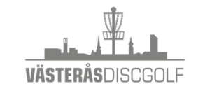 Logotype - Västerås Discgolf
