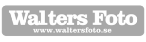 Logo - Walters Foto